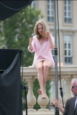 Amandy Seyfried (5)