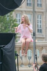 Amandy Seyfried (7)