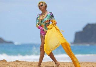 Beyonce (8)