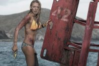 Blake Lively - The Shallows (7)