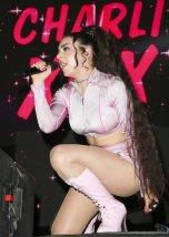 Charli XCX (6)
