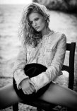 Edita VIlkeviciute (16)
