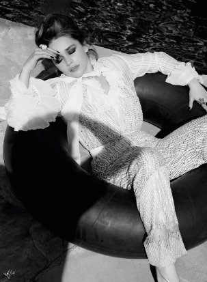 Emilia Clarke (5)