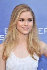 Erin Moriarty (5)