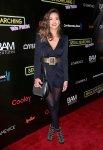 "Jessica Alba - ""Seoul Searching"" Premiere in Los Angeles"