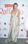 Joanna Krupa - Raffaello Summer Party in Warsaw