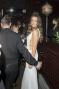 Kate Beckinsale (15)