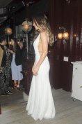 Kate Beckinsale (16)