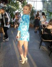 Kelli Berglund (7)