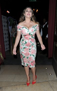 Kelly Brook (23)