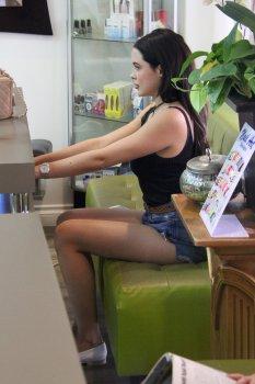 Mara Teigen (21)