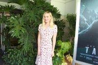 Margot Robbie (18)