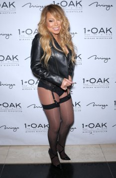 Mariah Carey (12)