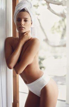 Maya Stepper (24)