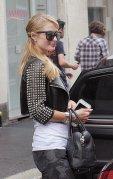 Paris Hilton (26)