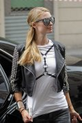 Paris Hilton (27)