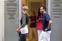 Paris Hilton (34)