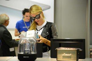 Paris Hilton (46)