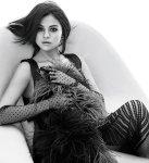 Selena Gomez - Marie Claire Magazine Photoshoot (June 2016)