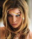 Stella Maxwell - Maxim Magazine Photoshoot (June/July 2016)