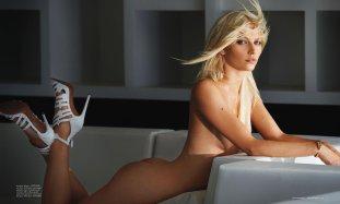 Aline Weber (8)