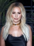 Ashley Tisdale (4)