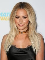 Ashley Tisdale (5)