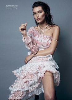 Bella Hadid (5)