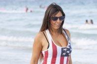 Claudia Romani (2)