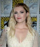 Eliza Taylor (5)