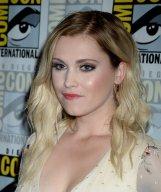 Eliza Taylor (7)