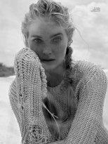 Elsa Hosk (10)