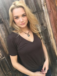 Hunter Haley King (12)