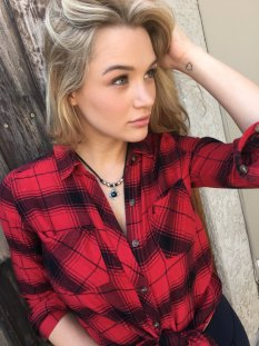Hunter Haley King (26)
