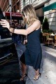 Jennifer Aniston (1)
