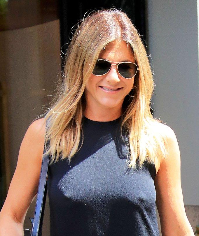 Jennifer Aniston 24  Hot Celebs Home-9772