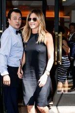 Jennifer Aniston (7)