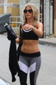 Julianne Hough (1)