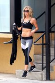 Julianne Hough (2)