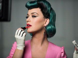 Katy Perry (3)