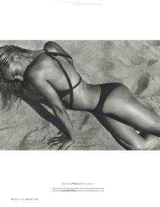 Kelly Rohrbach (6)