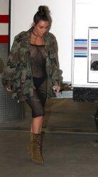 Kim Kardashian (20)