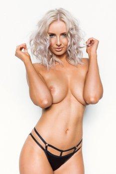 Lissy Cunningham (6)