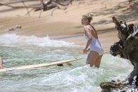 Margot Robbie (11)