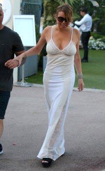Mariah Carey (24)