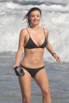 Miranda Kerr (23)