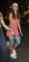 Nicole Scherzinger (9)
