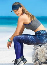 Nina Agdal (5)