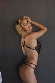 Sara Jean Underwood (38)