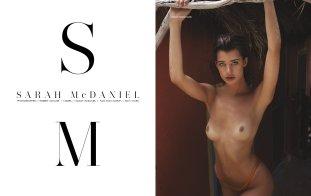 Sarah McDaniel (1)